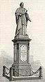 Milano monumento al Cardinale Federico Borromeo.jpg