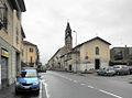 Milano quartiere Ortica.JPG