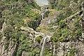 Milford Sound - panoramio (15).jpg