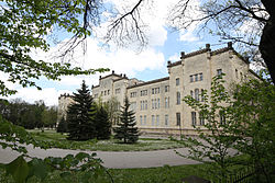 Military-Academy-in-Sofia-Bulgaria.jpg