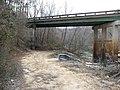Military Bridge - panoramio (2).jpg