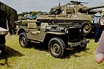 Military Vehicles (2621123317).jpg