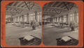 Mill no. 4. Inspecting room, by Folsom, A. H. (Augustine H.).png