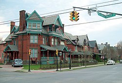 Millionaire's Row Historic District Apr 11.JPG