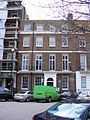 Milner House - geograph.org.uk - 1203775.jpg