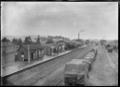 Milton Railway Station ATLIB 313102.png