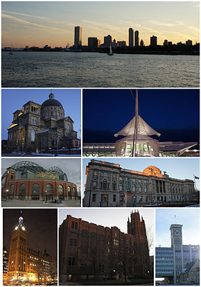 Milwaukee Collage.jpg