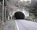 Mimase-road.jpg