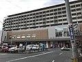 Minami-Fukuoka Station 20181213-1.jpg