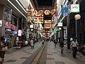 Minami 3 Jonishi, Chuo Ward, Sapporo, Hokkaido Prefecture 060-0063, Japan - panoramio (2).jpg