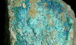 Mineraly.sk - chryzokol.jpg