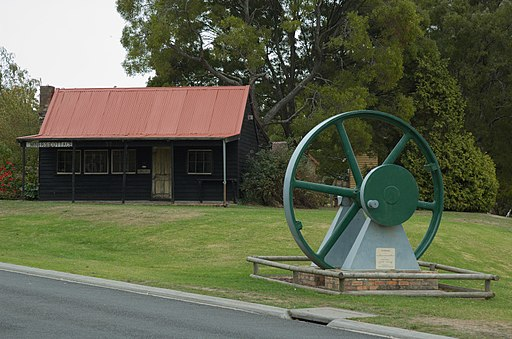 Miners-Cottage-Beaconsfield-20070419-002