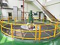 Ming-Tan Power Station Zhuo-Shui Hydropower Plant02.jpg