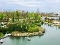 Mingyue Island Park in Jiangyou,Sichuan Province, China 11 11 54 807000.jpeg