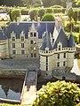 Mini-Châteaux Val de Loire 2008 543.JPG