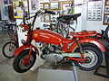 Mini Montesa 49cc 1970.JPG