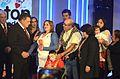 Ministro Elizalde asiste a la Ceremonia Inaugural de la Teletón (15719535168).jpg