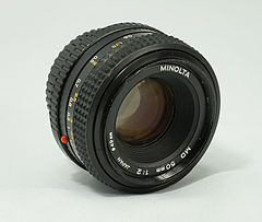 Minolta MD 50 mm f-2 DB15.jpg