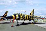 Mirage F1C EC1-12 (24174918021).jpg