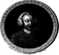Miscellaneous works of the late Philip Dormer Stanhope Fleuron N005220-11.png
