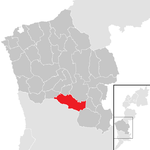 Mischendorf in the district of OW.png