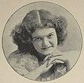 Miss Marguerite Ferguson.jpg
