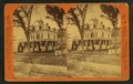 Miss Sutton's House, Center Harbor, N.H, by Bierstadt, Charles, 1819-1903 2.png