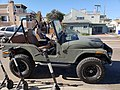 Mission Beach Jeeps - 2.jpg