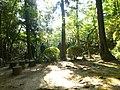 Mitaki dera - panoramio (2).jpg