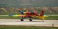 Miting Aviatic Cluj-Napoca (7002788794).jpg