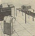Mitra-15T (I197301).jpg