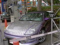 Mitsubishi Eclipse Spyder - 2 Fast 2 Furious.JPG