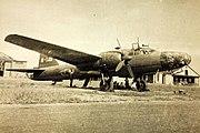 Mitsubishi Ki-67-2