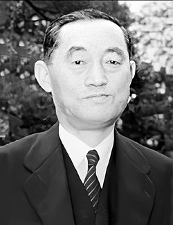 Mitsumasa Yonai with tie and coat.jpg