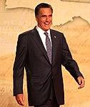 Mitt Romney (6182516709) (cropped).jpg