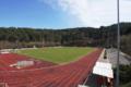 Mittelbergstadion.png