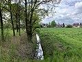 Mittenwalde-Ragow Dorfgraben Blick nach Norden.jpg