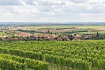 Mitterretzbach vom hl. Stein 1317-HDR.jpg