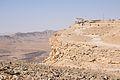 Mitzpe Ramon DSC 2526 (13965401146).jpg