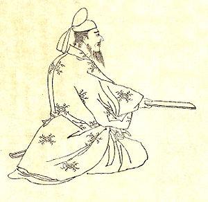 三輪高市麻呂's relation image