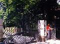 Mnichov - Soln.jpg