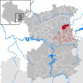 Moßbach in SOK.png