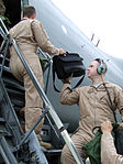 Mobility airmen take C-5M on first direct Arctic overflight to Afghanistan 110605-F-OK556-404.jpg