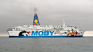 Moby Corse 2.JPG