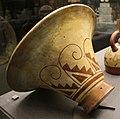 Moche (perù), coppa cerimoniale, fase IV, 300 dc ca. 01.jpg