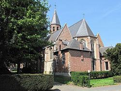 Moerbeke, parochiekerk Sint Antonius Abt oeg34245 foto6 2013-05-06 12.31.jpg