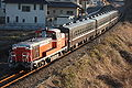 Moka Railway DE10-1535.jpg