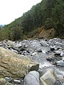 Mole Creek - panoramio.jpg