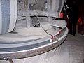 Molen De Kat, kantstenen strijkers (1).jpg