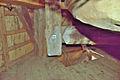 Molen Grenszicht, Emmer-Compascuum kap vangbalk (1).jpg